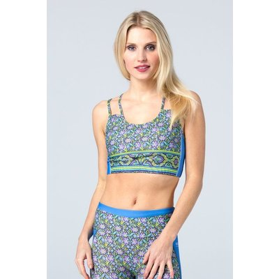 Yoga Sport Bra Joy