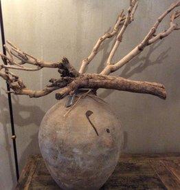 De Appelgaard Oude Kruik