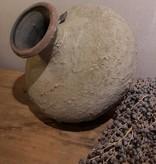 De Appelgaard kruik vaas
