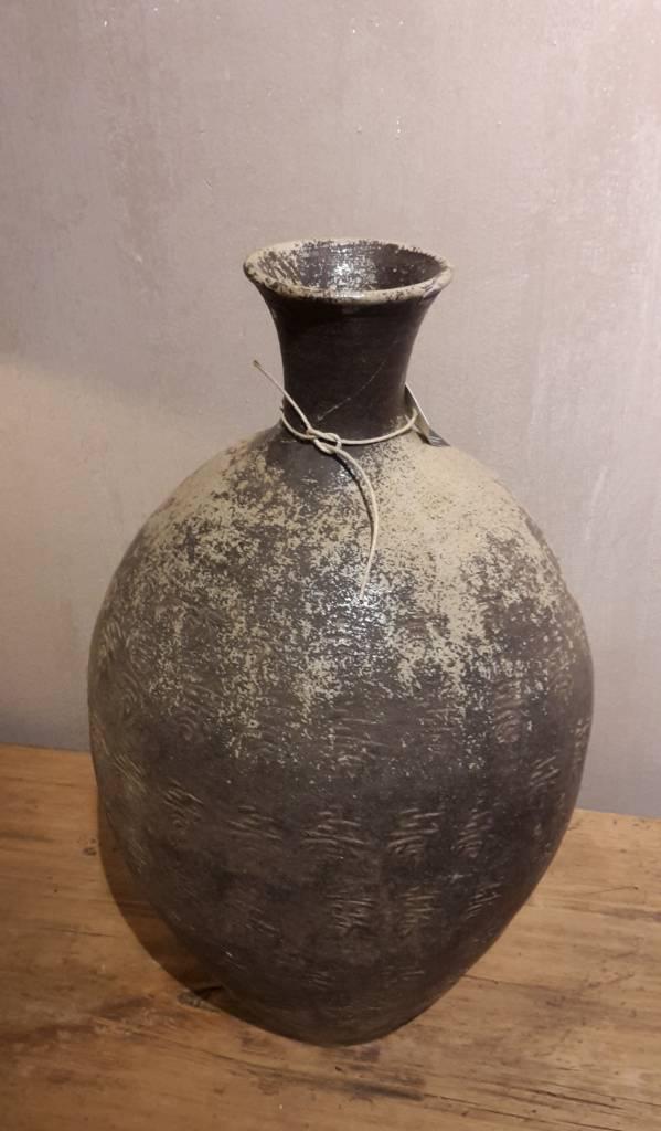 De Appelgaard oude pot