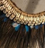 Papua ketting