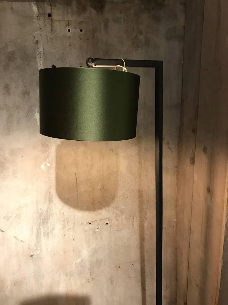 Leeslamp tierlantijn