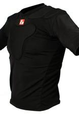 RSP-PRO 3  maglia da rugby