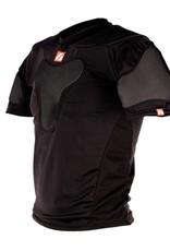 RSP-PRO 5 maglia da rugby