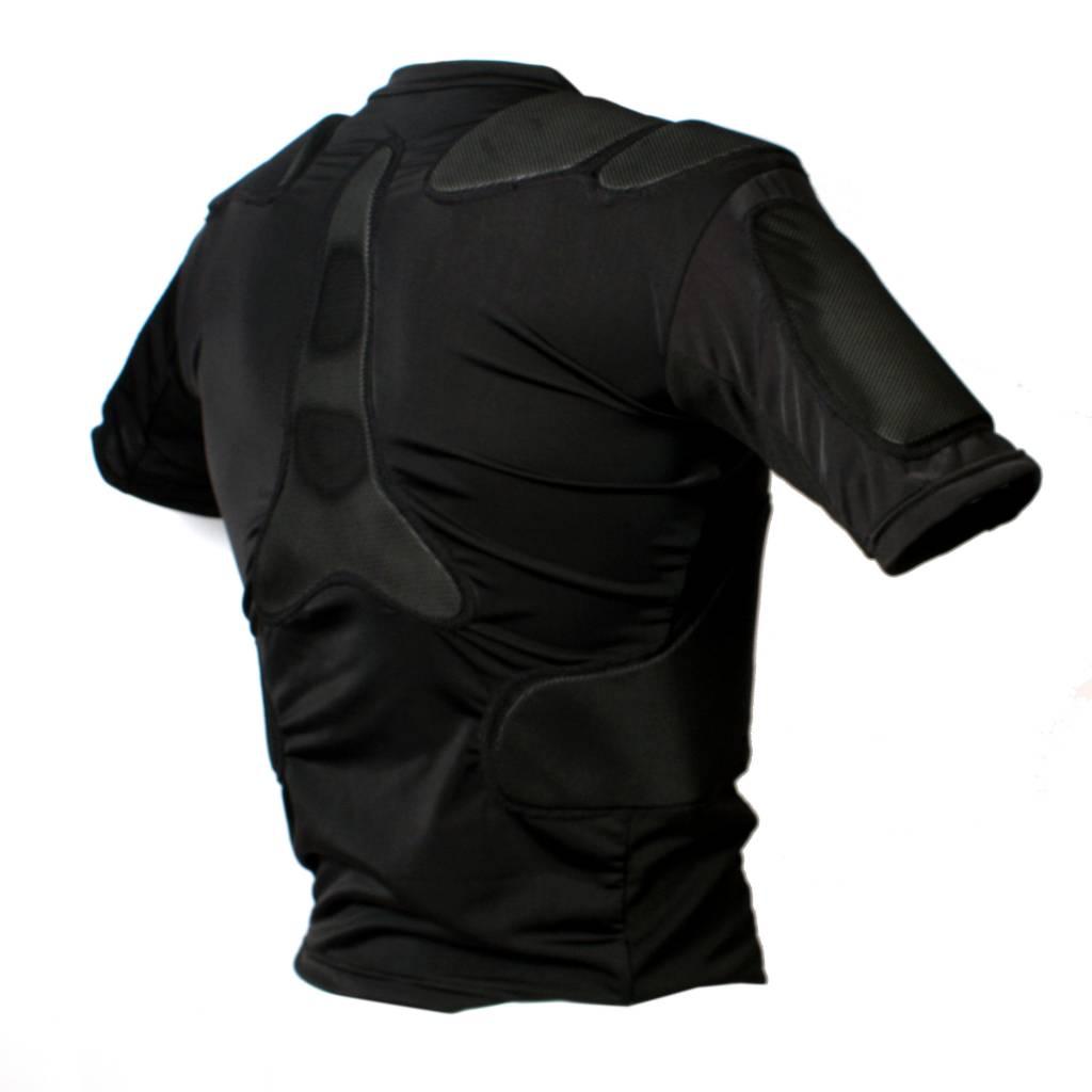 RSP-PRO 8 maglia da rugby