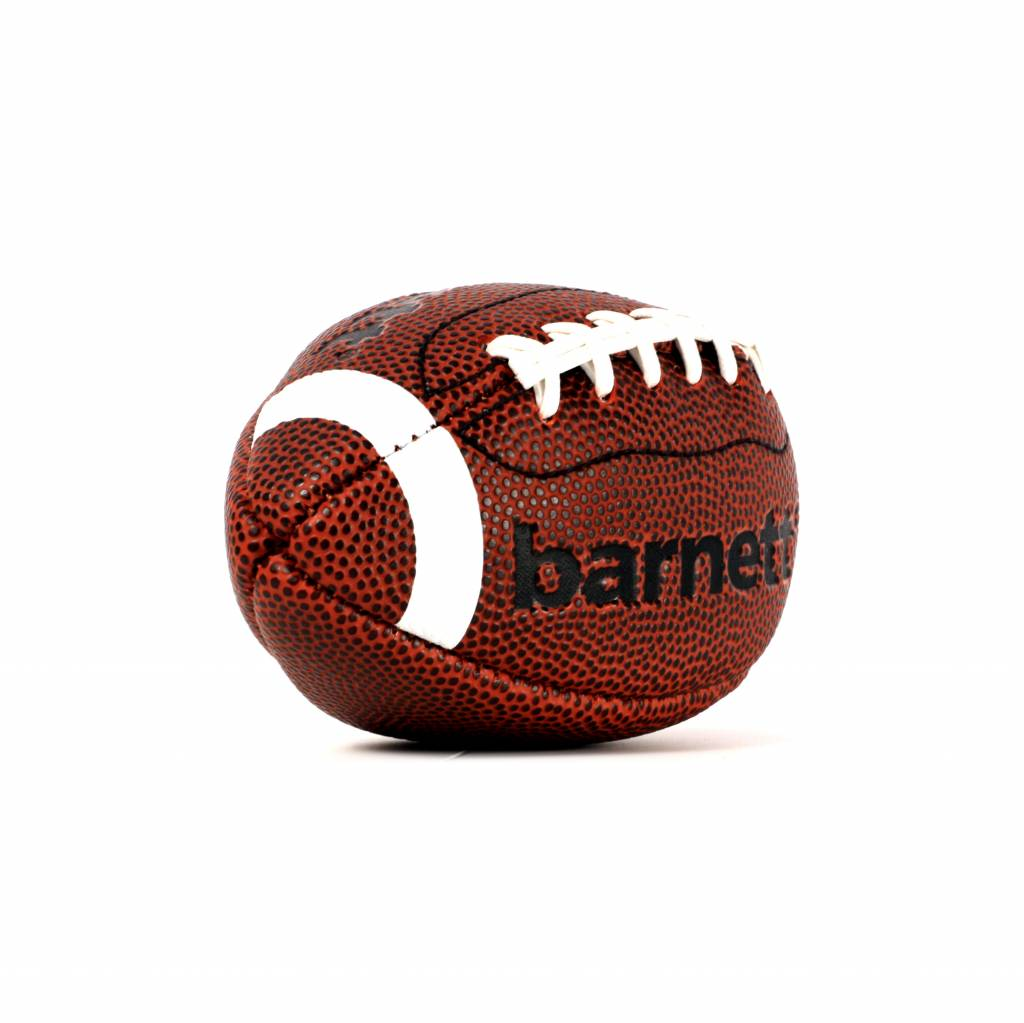 AVL-1 Pallone da football americano allenamento, mini