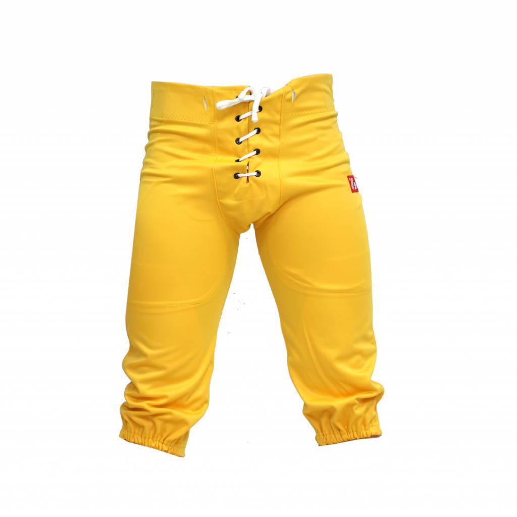 barnett FP-2 Pantaloni da football americano, partita