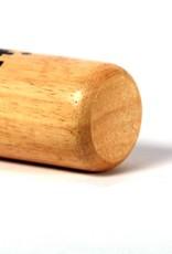 BB-W Mazza da baseball, legno