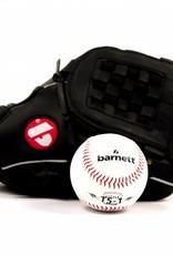 """GBJL-3 Kit da baseball, youth – Guantone, palla (JL-110 11"""", TS-1 9"""")"""