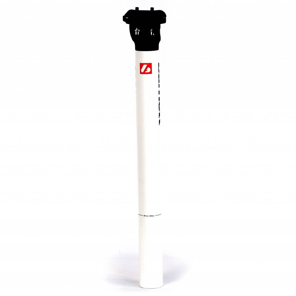 SPC-01 Reggisellino in carbonio