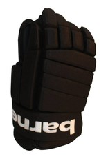 B-7 Guanti da hockey, professionali
