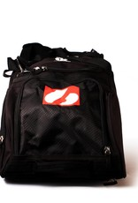 BBB-01 Big baseball bag