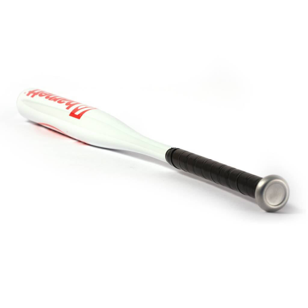 "barnett SLOW 3 Mazza da Softball SLOWPITCH Aluminio X830, 34"" – 38"""