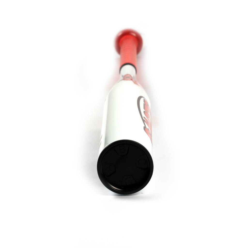 "barnett SLOW 2 Mazza da Softball SLOWPITCH Alluminio 7046, 34"" – 36"""