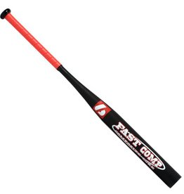 barnett FAST COMP Mazza da Softball FASTPITCH Composito