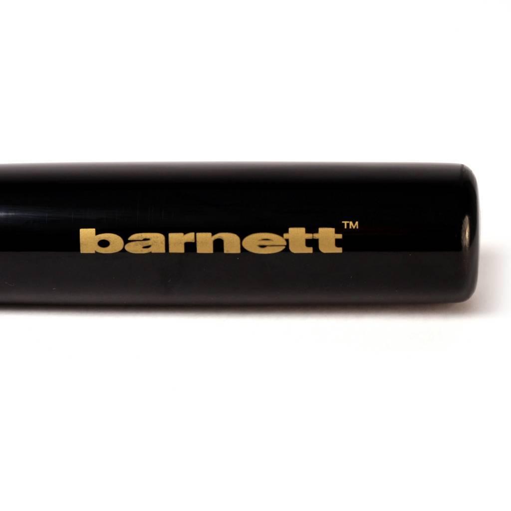 barnett BF-B Mazza da baseball, fungo di bambù,taglia 35 '' (88,9 cm)