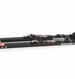 Skiroll RCR-RACE 700 Performance, Barnett