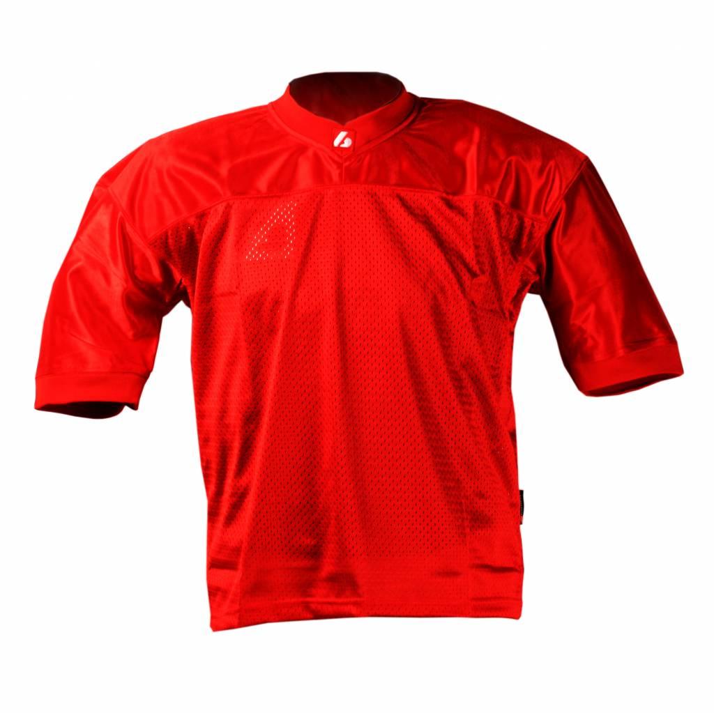 barnett FJ-1 Flag & camiseta de fútbol