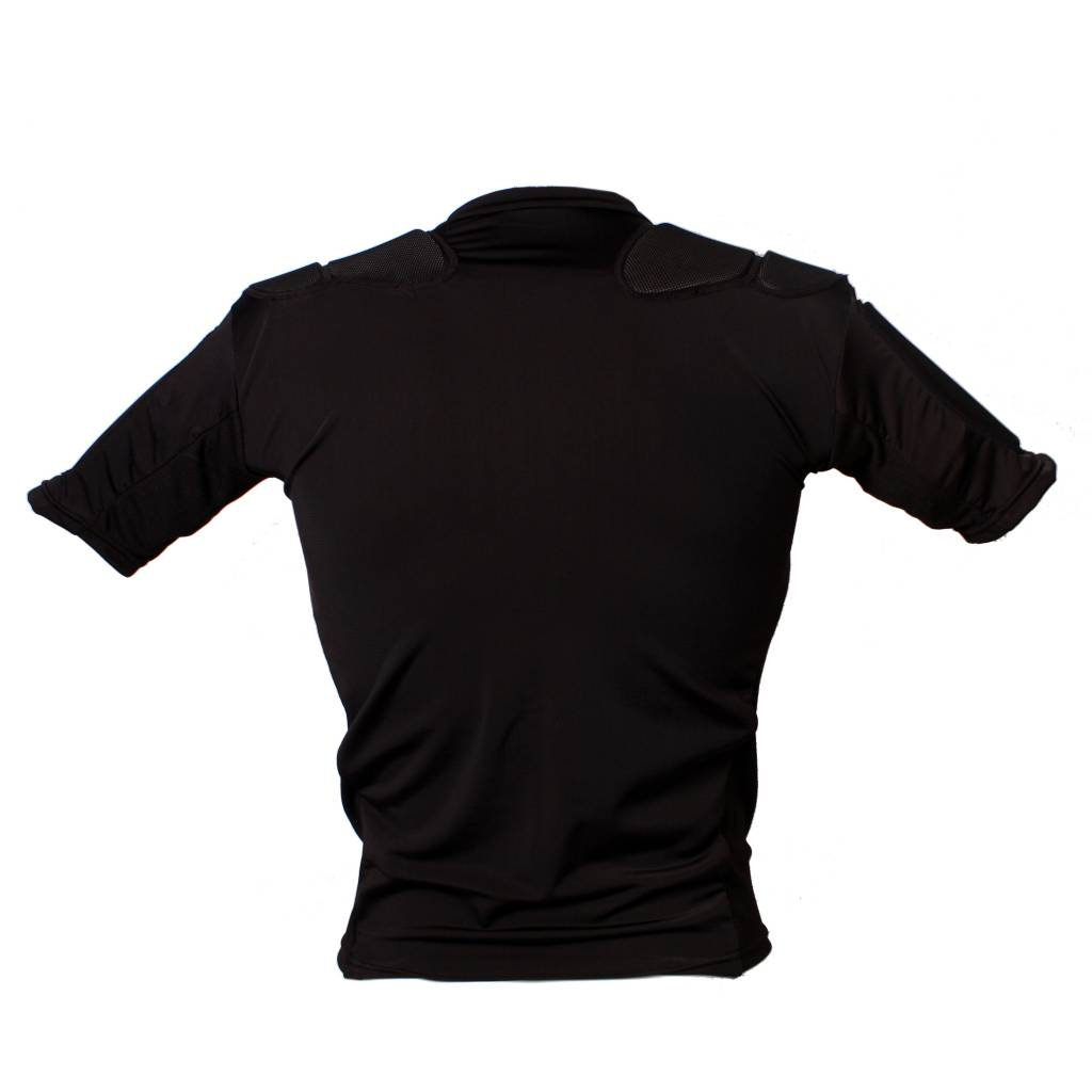 barnett RSP-PRO 5 camisa de rugby