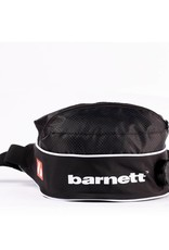 barnett BACKPACK-05 Porta cantimplora, Negro