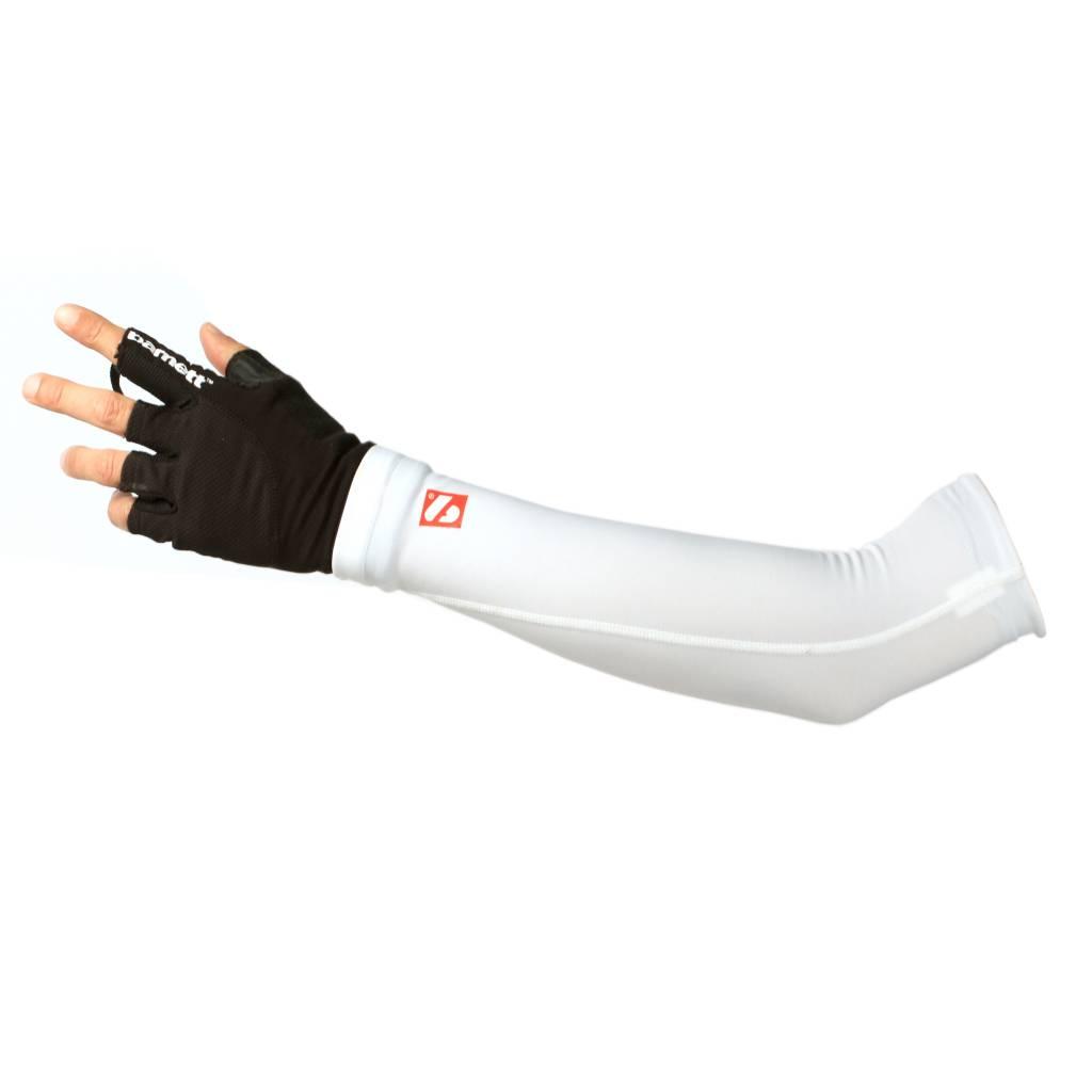 barnett BO-02 Compresión del brazo