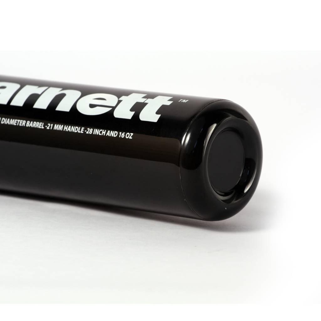 barnett FAST 3 Bate de sófbol FASTPITCH, Aluminio X830-12