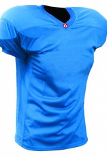 barnett FJ-2 Camiseta de fútbol americano