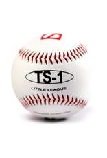 barnett Equipo completo de béisbol, junior