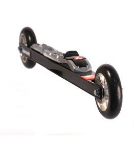 barnett RS-530 Skiroll skating - roller ski skating
