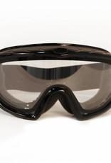 barnett GOOGLE Máscara de esquí