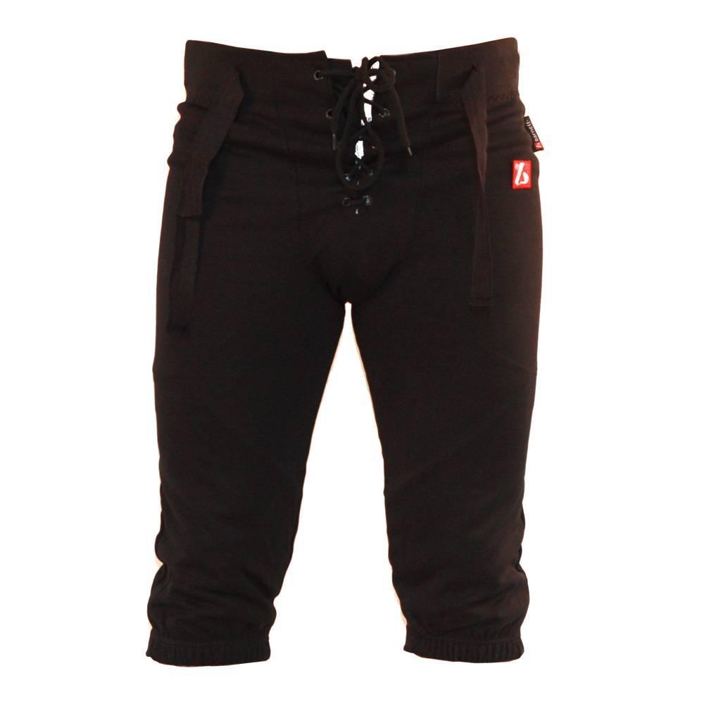 barnett barnett PACK PROTECTIVE PANTS Kit pantalones + shorts de compression