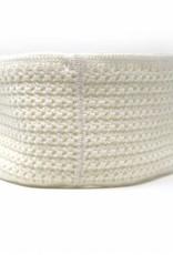 barnett M4 Banda de invierno, blanca