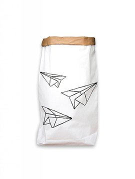 Paperbag XXL Paperplanes