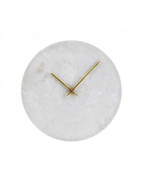 Klok beton