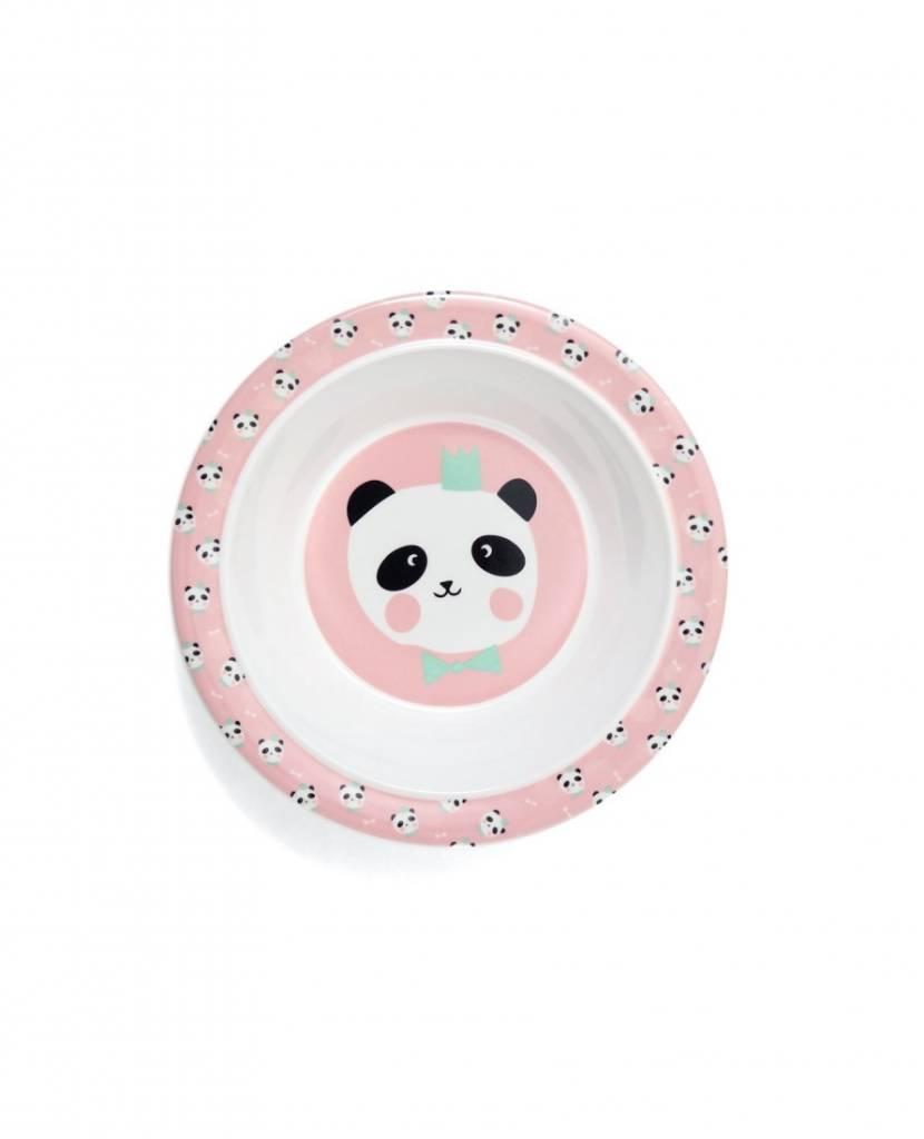Bakje Panda Bear