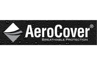 Aerocover -