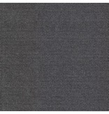 4-Seasons Siesta zweefparasol 350 cm. Charcoal