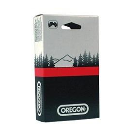 oregon double guard 91 kette 3 8lp 56. Black Bedroom Furniture Sets. Home Design Ideas