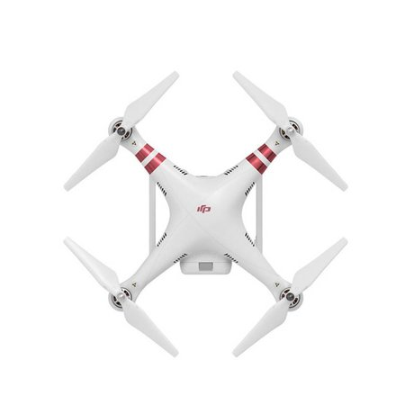 Brand1 Phantom 2 quadcopter