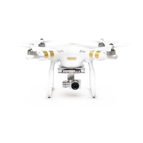 Brand1 Phantom 3 Executive-Kit