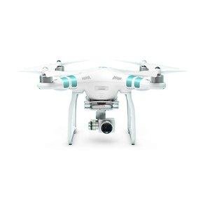 rtf Phantom drone