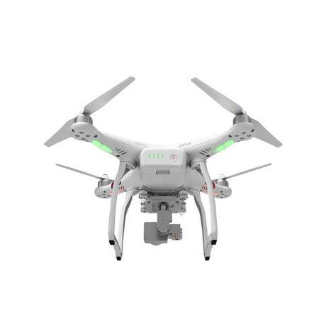 H4-3D Drohne