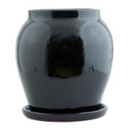 House Doctor Pot Antique