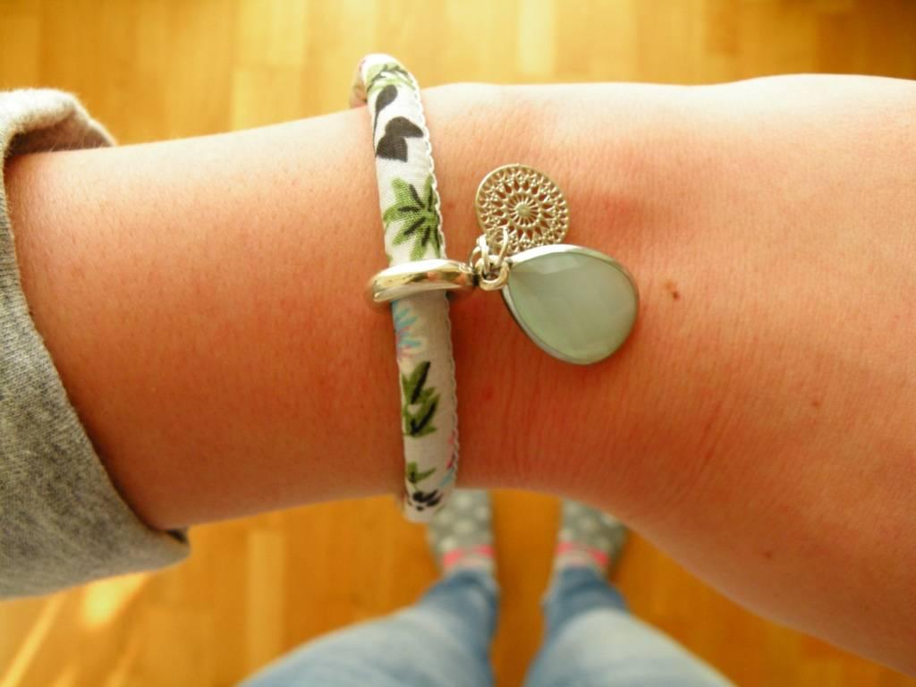 "Cute Clay ""Feeling Free""-Armband"