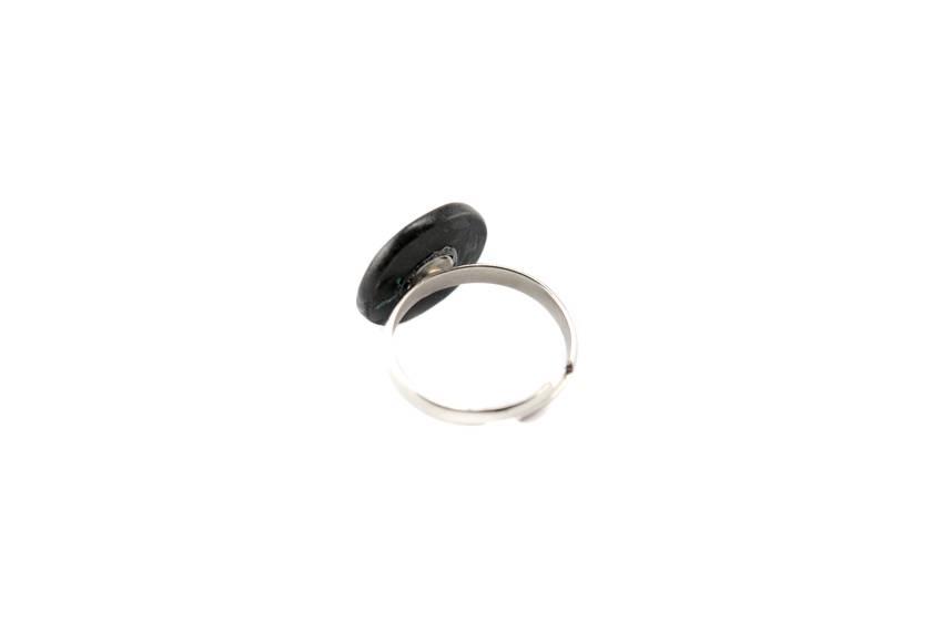"""Cute Clay """"Wal"""" - Ring"""