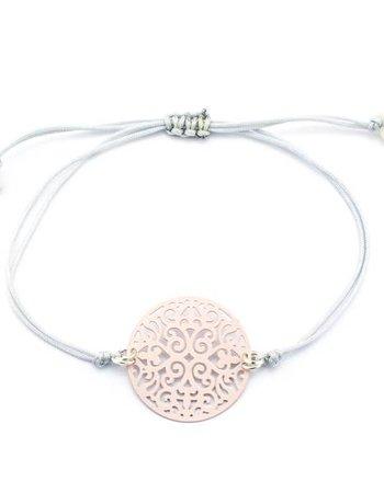 "Cute Clay ""Ethno Chic"" - Armband"