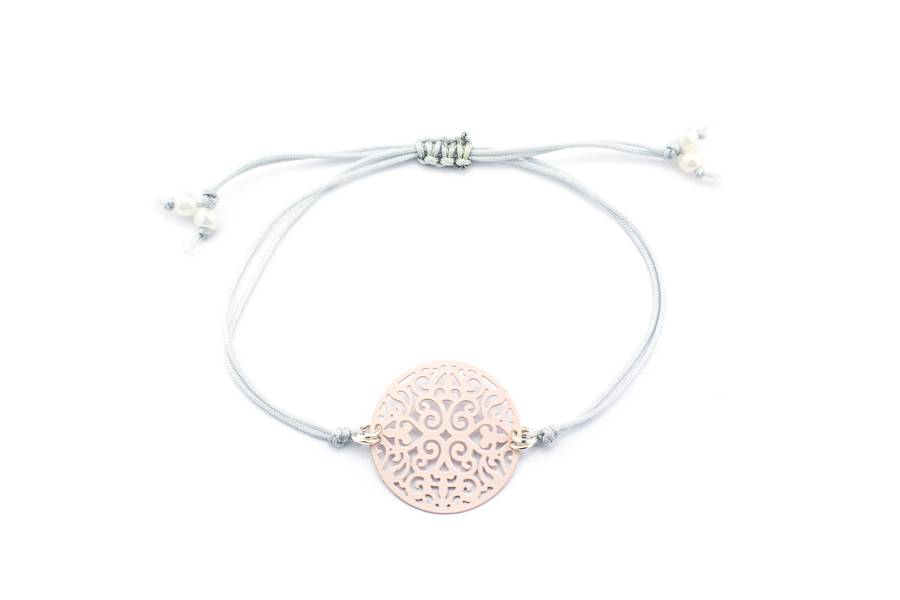 "Cute Clay ""Ethno Chic"" - Armband"