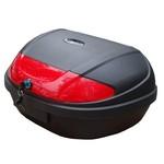 63 L Topkoffer - Topcase - Motor koffer - Top Case