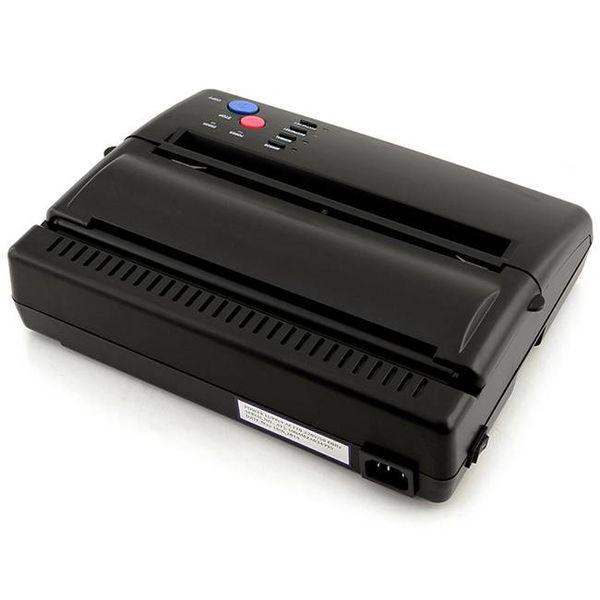 Tattoo transfer Copier Kopieermachine Tattoo printer A4 A5