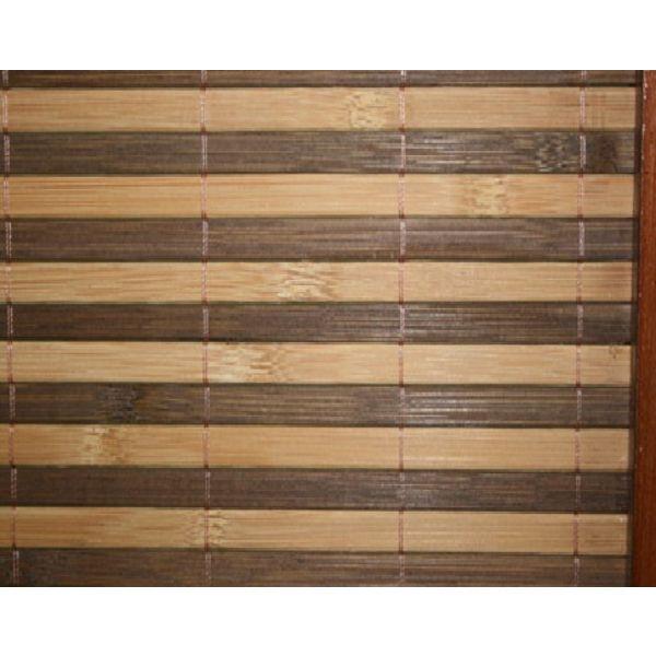 Kamerscherm - Kamerverdeler - Roomdivider - Kamerafscheiding 4- 5 - 6 panelen